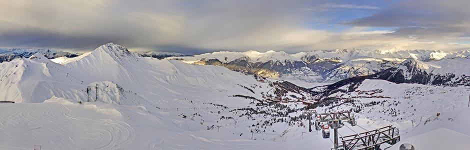neige-a-belle-plagne-940