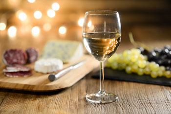restaurant - champagny en vanoise